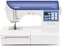 Brother NV 300 Innov-is