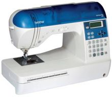 Brother NV 400 Innov-is