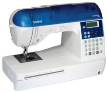 Brother NV 600 Innov-is